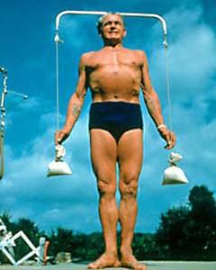 Joseph.Pilates.John.Lindquist_240