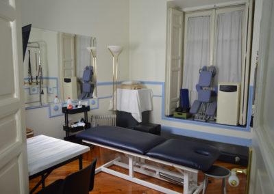 cabina_fisioterapia