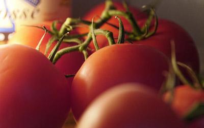 Alimentación: ¿Somos lo que comemos?
