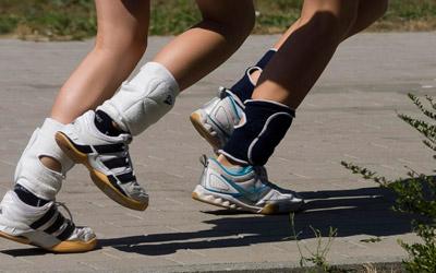 Running: beneficios para la salud