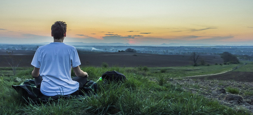 mindfulness mejora rendimiento deportivo core pilates energy center madrid