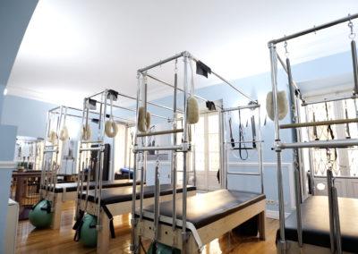 instalaciones_galeria_5