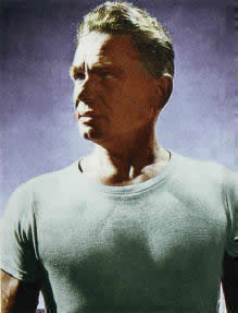 joseph-pilates-retrato-joven-color
