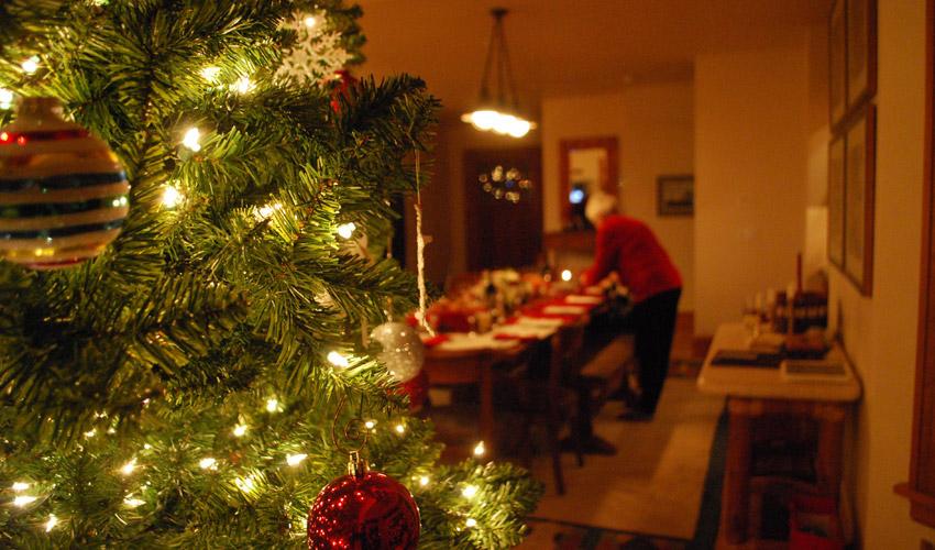 propósitos navidad core pilates madrid