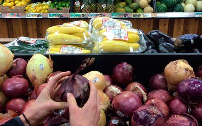 Cuida tu corazón: La importancia de la dieta mediterránea