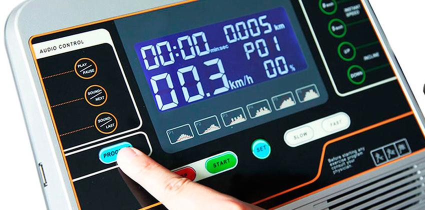 hiit entrenamientos de alta intensidad core pilates energy center madrid