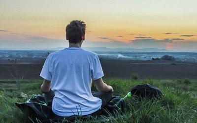 Mindfulness : Mejora tu rendimiento deportivo
