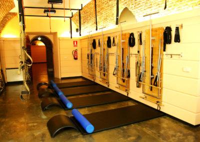 instalaciones_galeria_10